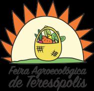 Logotipo da Feira Agroecológica